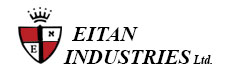 Eitan Industries